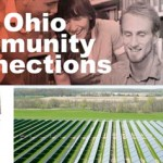 AEP Issue 2 Community Connections image
