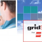 AEP Issue 3 gridSMART Update image