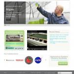 Algae Venture Systems 1