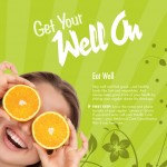Get Your Well On sample 1