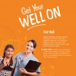 Get Your Well On sample 3