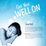 Get Your Well On sample 4