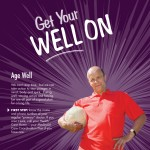 Get Your Well On sample 6