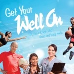 Get Your Well On OAHP image 1
