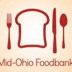 Mid Ohio Foodbank image 1