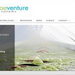 Algae Venture Systems