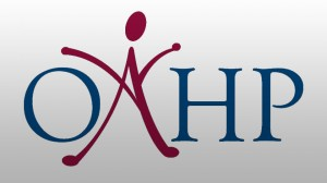 OAHP image 1